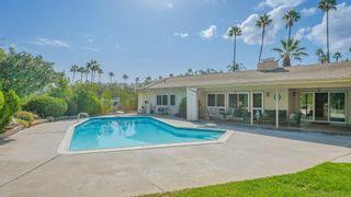 Photo 35: LA MESA House for sale : 4 bedrooms : 9380 Monona Dr