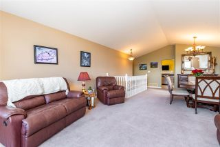 """Photo 30: 46688 GROVE Avenue in Chilliwack: Promontory House for sale in """"PROMONTORY"""" (Sardis)  : MLS®# R2590055"""