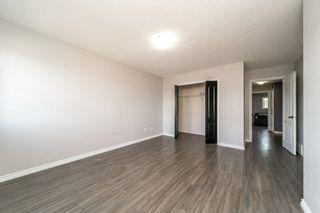 Photo 15: 11413 14 Avenue in Edmonton: Zone 55 House Half Duplex for sale : MLS®# E4258192
