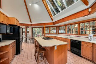 Photo 11: 1936 MACKAY Avenue in North Vancouver: Pemberton Heights House for sale : MLS®# R2621071