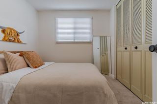 Photo 18: 221 Anderson Crescent in Saskatoon: West College Park Residential for sale : MLS®# SK873960