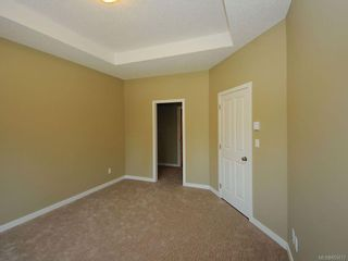 Photo 10: 3343 Merlin Rd in Langford: La Luxton House for sale : MLS®# 655013