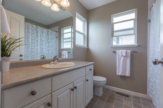 """Photo 12: 36231 S AUGUSTON Parkway in Abbotsford: Abbotsford East House for sale in """"Auguston"""" : MLS®# R2059719"""
