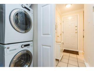 """Photo 27: 107 1570 PRAIRIE Avenue in Port Coquitlam: Glenwood PQ Condo for sale in """"VIOLAS"""" : MLS®# R2623040"""
