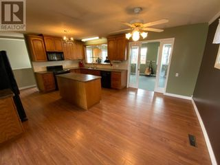 Photo 8: 571 3 Avenue SE in Three Hills: House for sale : MLS®# A1105212
