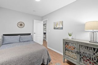 """Photo 18: 140 BROOKSIDE Drive in Port Moody: Port Moody Centre Townhouse for sale in """"BROOKSIDE ESTATES"""" : MLS®# R2623778"""