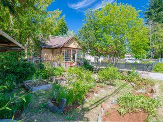Photo 3: 471 Cairnsmore St in : Du West Duncan House for sale (Duncan)  : MLS®# 879683