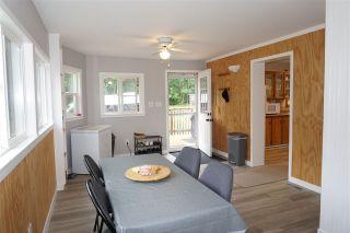 Photo 20: 39 54126 RR30: Rural Lac Ste. Anne County House for sale : MLS®# E4204394
