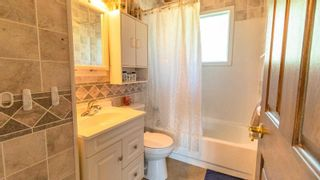 Photo 13: 50 Kay ST in Kenora: House for sale : MLS®# TB212712