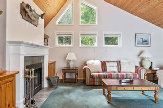 Photo 23: 4027 Eagle Bay Road, in Eagle Bay: House for sale : MLS®# 10238925