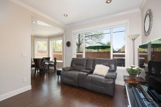 """Photo 27: 11839 DUNFORD Road in Richmond: Steveston South House for sale in """"THE """"DUNS"""""""" : MLS®# R2570257"""