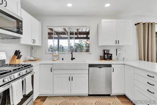 Photo 12: SANTEE House for sale : 3 bedrooms : 9219 Dalehurst Rd