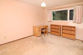 Photo 26: 6937 LEASIDE Drive SW in Calgary: Lakeview Detached for sale : MLS®# C4225645