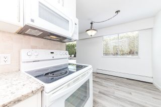 Photo 6: 101 1650 CHESTERFIELD Avenue in North Vancouver: Central Lonsdale Condo for sale : MLS®# R2604663