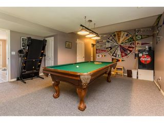 Photo 26: 21553 49B Avenue in Langley: Murrayville House for sale : MLS®# R2559490
