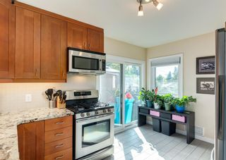 Photo 10: 1208 24 Street NW in Calgary: West Hillhurst Detached for sale : MLS®# A1146364
