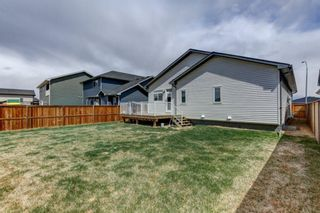 Photo 29: 27 Havenfield: Carstairs Detached for sale : MLS®# A1103516