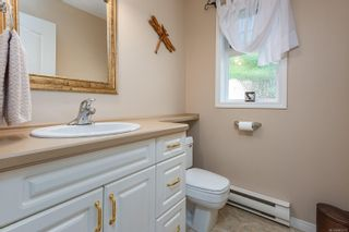 Photo 30: 2496 E 9th St in : CV Courtenay East House for sale (Comox Valley)  : MLS®# 883278