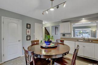 Photo 8: 137 4801 Child Avenue in Regina: Lakeridge RG Residential for sale : MLS®# SK855685