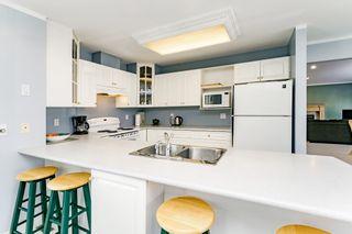 "Photo 12: 7517 BURGESS Street in Burnaby: Edmonds BE House for sale in ""Edmonds / Cariboo"" (Burnaby East)  : MLS®# R2402148"