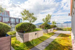 """Photo 28: 613 251 E 7TH Avenue in Vancouver: Mount Pleasant VE Condo for sale in """"DISTRICT"""" (Vancouver East)  : MLS®# R2498216"""