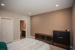 Photo 10: 224 Silver Valley Rd in : Na Central Nanaimo Half Duplex for sale (Nanaimo)  : MLS®# 870903