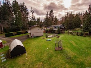 Photo 84: 4644 Berbers Dr in : PQ Bowser/Deep Bay House for sale (Parksville/Qualicum)  : MLS®# 863784