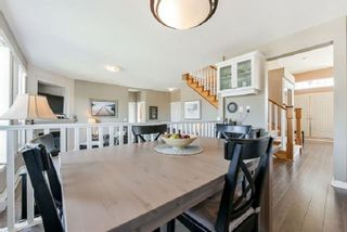 """Photo 9: 7710 145 Street in Surrey: East Newton House for sale in """"East Newton"""" : MLS®# R2563742"""