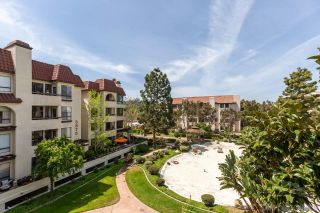 Photo 23: MISSION VALLEY Condo for sale : 3 bedrooms : 5865 Friars Rd #3303 in San Diego