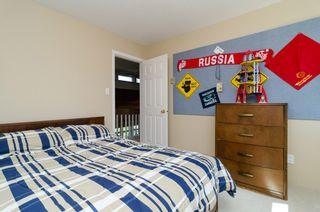 "Photo 37: 11648 HYLAND Drive in Delta: Sunshine Hills Woods House for sale in ""SUNSHINE HILLS"" (N. Delta)  : MLS®# F1417122"