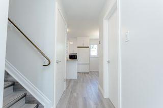 Photo 7: 11308 40 Avenue in Edmonton: Zone 16 House Half Duplex for sale : MLS®# E4260307