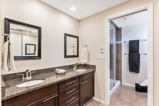 Photo 15: 87 Canata Close SW in Calgary: Canyon Meadows Detached for sale : MLS®# A1090387