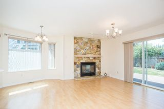 """Photo 11: 19718 WILLOW Way in Pitt Meadows: Mid Meadows House for sale in """"Somerset"""" : MLS®# R2607618"""