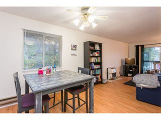 """Photo 7: 204 3035 CLEARBROOK Road in Abbotsford: Abbotsford West Condo for sale in """"Rosewood Gardens"""" : MLS®# R2515086"""
