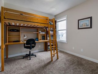 Photo 16: 1845 Reunion Terrace NW: Airdrie Detached for sale : MLS®# A1044124