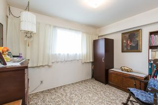 Photo 10: 3107 E 52ND AVENUE in Vancouver East: Killarney VE House for sale ()  : MLS®# R2011635