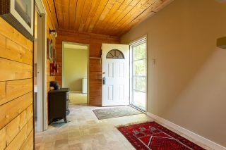 Photo 34: 51203 Range Road 270: Rural Parkland County House for sale : MLS®# E4256581