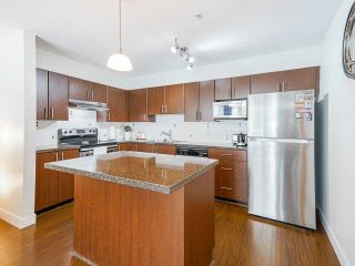 "Photo 13: 104 12075 228 Street in Maple Ridge: East Central Condo for sale in ""RIO"" : MLS®# R2591423"