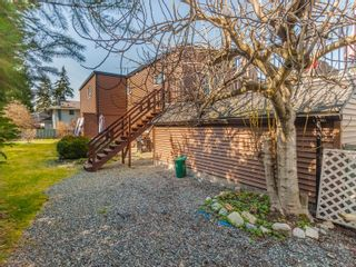 Photo 47: 5521 Westdale Rd in : Na North Nanaimo House for sale (Nanaimo)  : MLS®# 871434