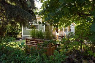 Photo 38: 953 Laurier Avenue in Kelowna: Kelowna South House for sale (Central Okanagan)  : MLS®# 10213796