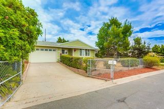 Photo 3: POWAY House for sale : 4 bedrooms : 14033 Eastern Street