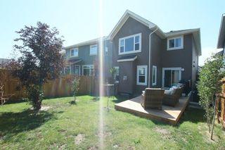 Photo 37: 20 Sunrise View: Cochrane Detached for sale : MLS®# A1019630