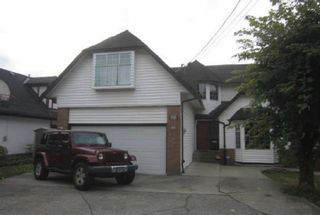 Main Photo: 2210 DAWES HILL Road in Coquitlam: Cape Horn House for sale : MLS®# R2623594