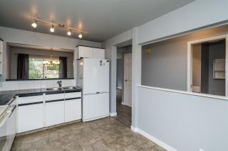 """Photo 8: 184 2844 273 Street in Langley: Aldergrove Langley Townhouse for sale in """"CHELSEA COURT"""" : MLS®# R2584478"""