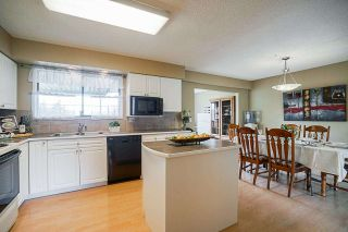 """Photo 14: 14012 68 Avenue in Surrey: East Newton House for sale in """"SURREY"""" : MLS®# R2574501"""