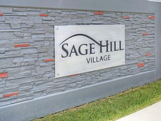 Photo 35: 22 SAGE HILL Common NW in Calgary: Sage Hill House for sale : MLS®# C4124640