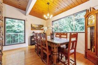 """Photo 9: 321 DECAIRE Street in Coquitlam: Central Coquitlam House for sale in """"AUSTIN HEIGHTS"""" : MLS®# R2565839"""