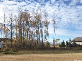 Photo 9: Lot 20 Diamond Willow Drive in Lac Des Iles: Lot/Land for sale : MLS®# SK868078