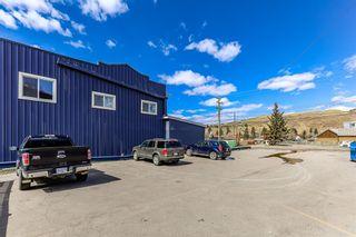 Photo 9: 304 1 Street W: Cochrane Hotel/Motel for sale : MLS®# A1084391
