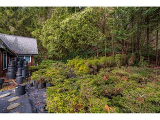 Photo 16: 1420 PIPELINE Road in Coquitlam: Hockaday House for sale : MLS®# R2566981